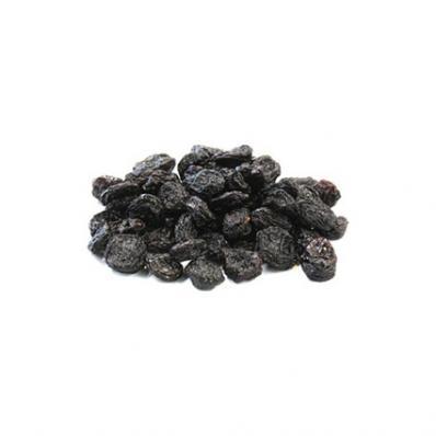 Изюм тёмный весовой (Узбекистан)