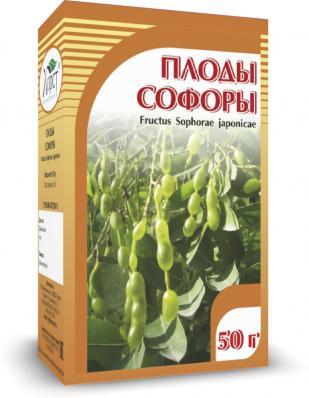 Софора, плоды 50гр (Хорст)