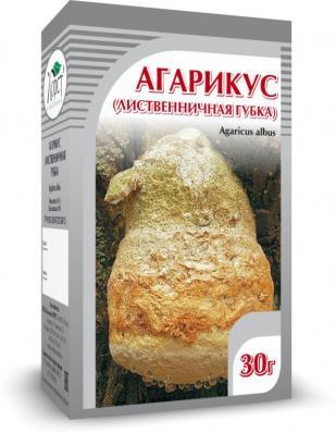 Агарикус 30гр (Хорст)